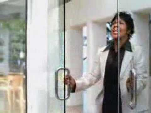 Cece Winans - More Than What I Wanted Music Videos
