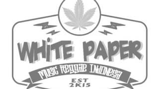 download lagu White Paper-masih Punya Rasa Feat Buleeror gratis