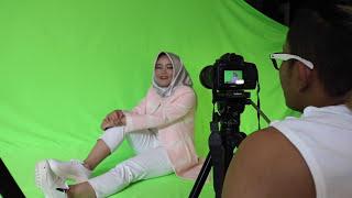 download lagu Suvlog - Kesempurnaan Cinta Cover  Putri Delina Behind gratis