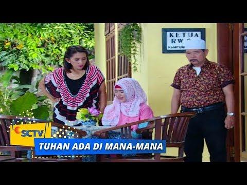 download lagu Highlight Tuhan Ada Di Mana-Mana - Episode 50 gratis
