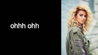 download lagu Tori Kelly - Hallelujah gratis