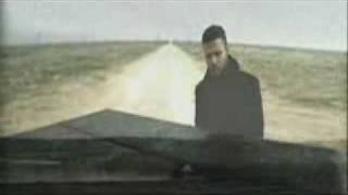 Justin Timberlake - Dead And Gone feat T.I.
