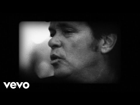 John Mellencamp - Troubled Land