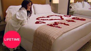 Little Women: LA - Biggest Little Romances from Seasons 1-6 | Lifetime