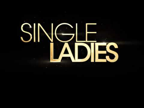 Remady ft. Manu-L&J-Son - Single Ladies (2012)