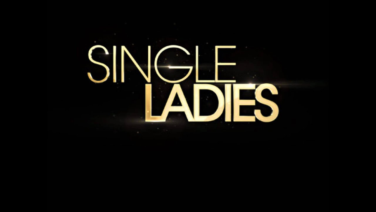Single ladies ireland