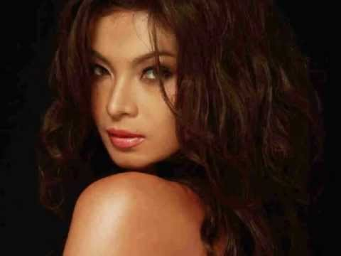 Latest Top Filipina True Beauty (morena Category) video