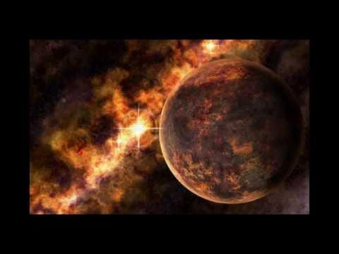 كوكب العذاب كوكب جهنم. Music Videos