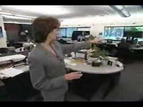 24Hours - New Studio & Set 1998