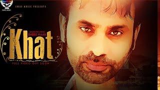 Babbu Maan - Khat | Promo | 2014 | Latest Punjabi Song