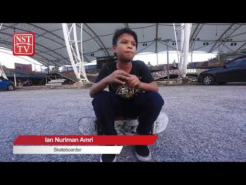 Asian Games: It's game on for the oldest and the youngest