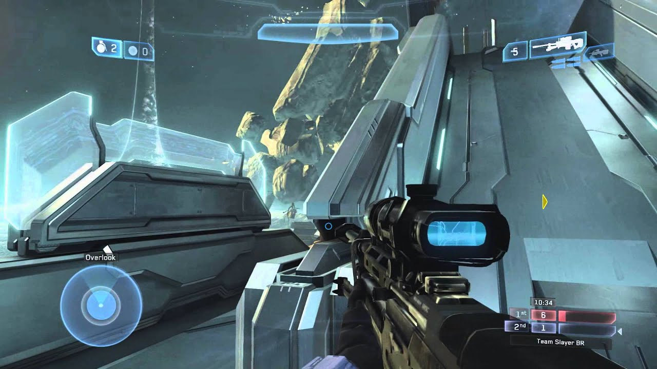 halo mcc matchmaking problems Page 1 of 5 - xbox live blocking now preventing halo: mcc matchmaking - posted in halo general discussion:  the problem does need to be resolved, .