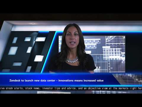 Stock Market Picks - Financial News - April 9, 2015
