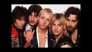 Judas Priest - You Don39t Have To Be Old To Be Wise