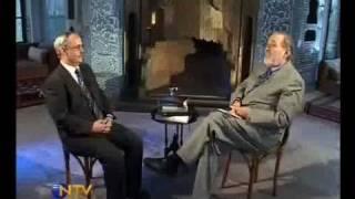 İlber Ortaylı ile Tarih Dersleri-İdris Bostan;Osmanlı Denizcilik Tarihi