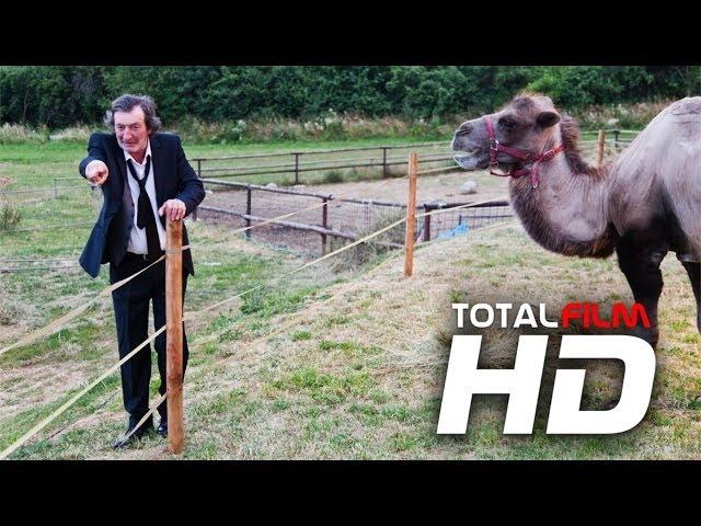 Dědictví aneb Kurvaseneříká (2014) oficiální CZ HD trailer