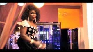 """NDIOLE ( DIAMAND NOIR)  feat AIDA NDIAYE TOUBA """"YAYE AK DOME"""""""