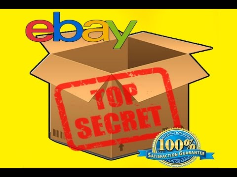 Drop Shipping Wholesalers -- The King of All Drop Shipping Wholesalers!