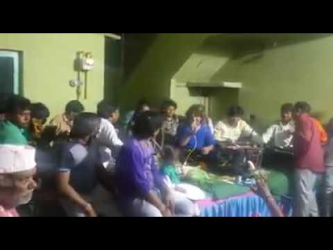 Vikram Thakor Shilpa Thakor Live Bhajan Santvani Dayro 2016 Part 3