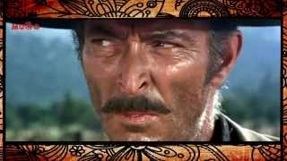 Ennio Morricone - The Good, The Bad & The Ugly (Best Western Film Musics 2014 / 1080p HQ) Mu©o