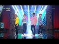 뮤직뱅크 Music Bank - 비아이지 - 1.2.3 (B.I.G - 1.2.3).20170217