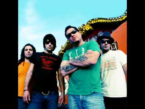 Smash Mouth - New Planet