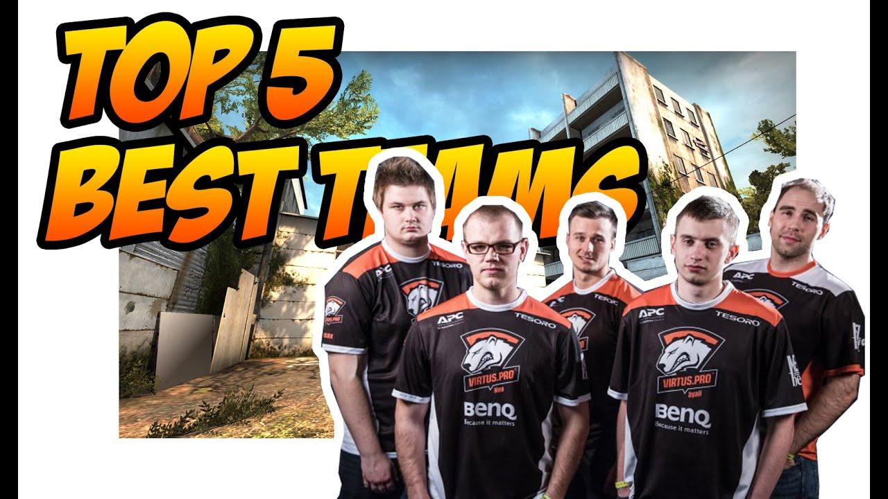 Best cs go team valve cs go eu west server