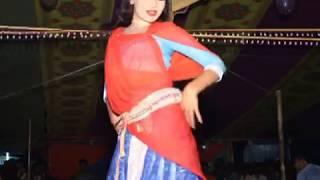 নাচটিকে ইউটিউব স্বাগত জানিয়েছে|  Beautiful Dance Performance by Dj Riya || lover boy Media 2019