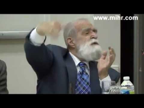 Mehdi İmam Halife Reshul - İzlenme rekorları kıran videosu
