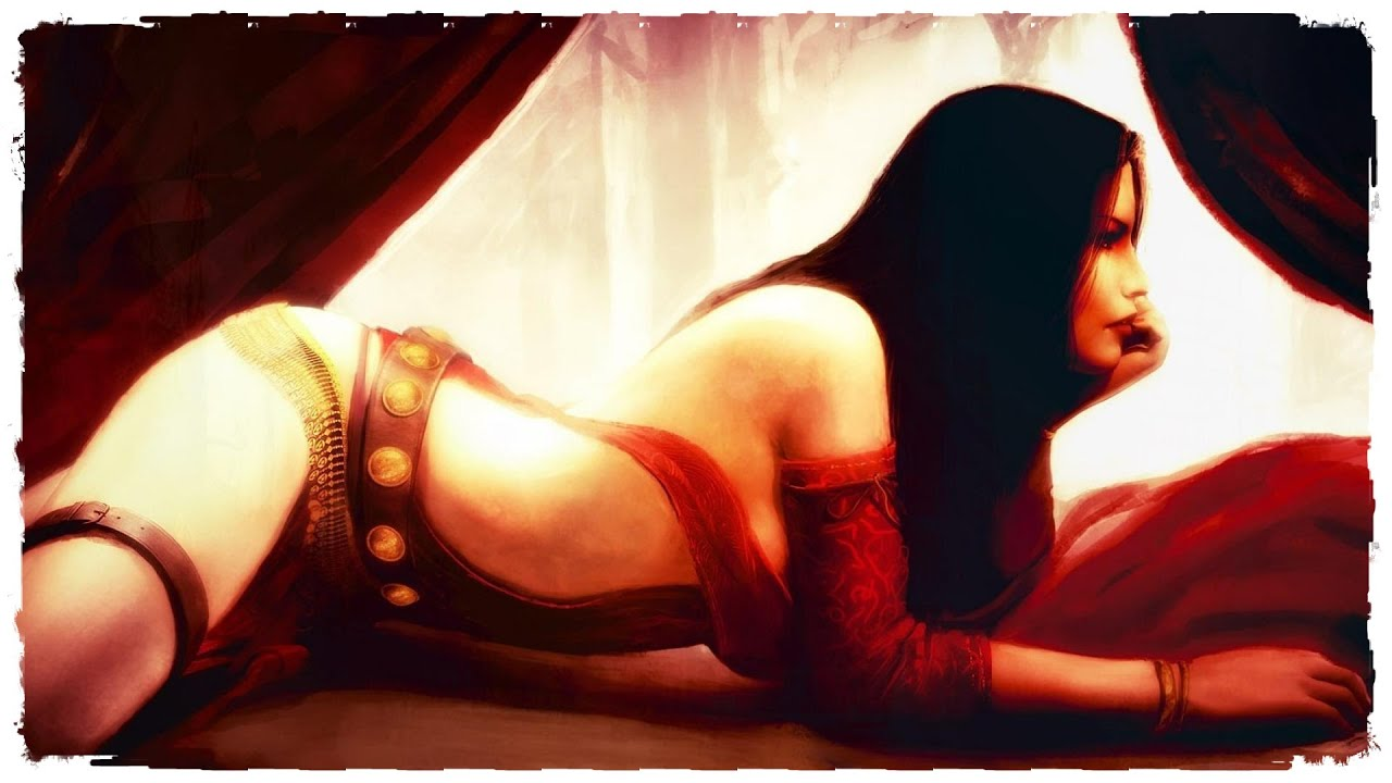 Prince of persia porn stories erotic galleries
