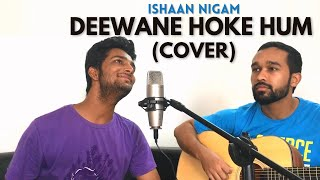 download lagu SAFAR - Jab Harry Met Sejal  Arijit Singh gratis