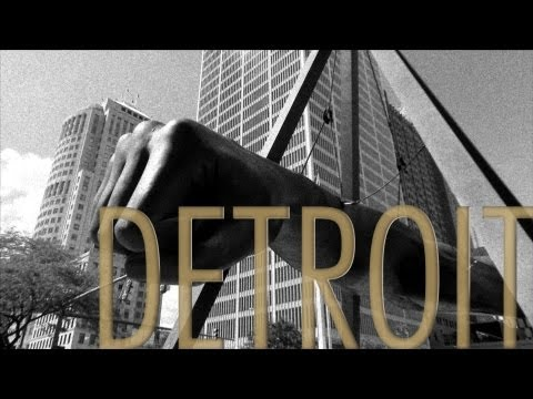 The Mrs. Carter Show: Detroit Dedication