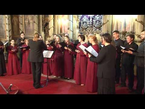 Православный обиход Ноты - Литургия