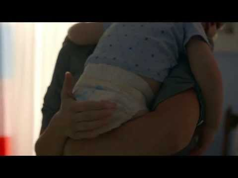 Diapers Commercial 2013 Commercial 2013