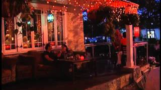 Dada Restaurant and Lounge - Check Please South Florida 105