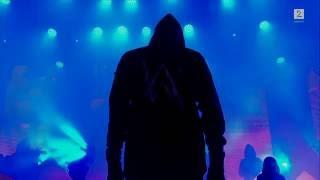 Download Song 〓 Faded《人間迷走》 - Alan Walker feat. Iselin Solheim 現場版中文字幕〓 Free StafaMp3
