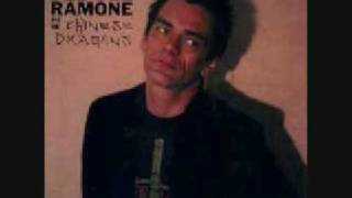 Watch Dee Dee Ramone Chatterbox video