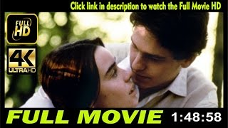 Watch Les roseaux sauvages 1994  - Full Movie Online