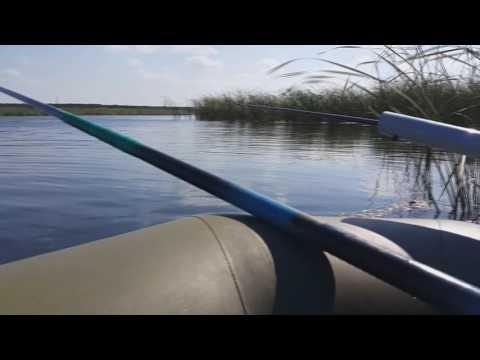 ловить рипуса на тургояке