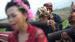 "Download Lagu Karinding Raga Motekar Saputra ""Kabaya Beureum"" Gratis STAFABAND"