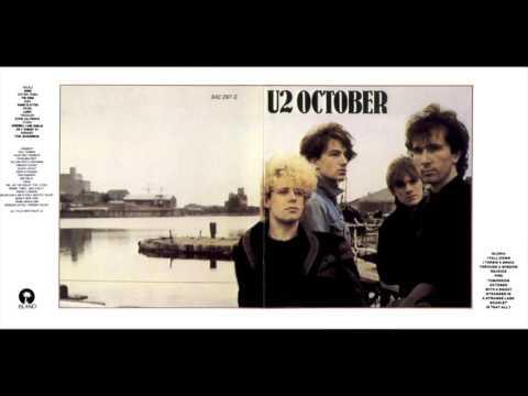 U2 - Jerusalem