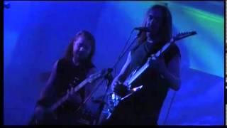 WULFSHON - Son Ov Wolves