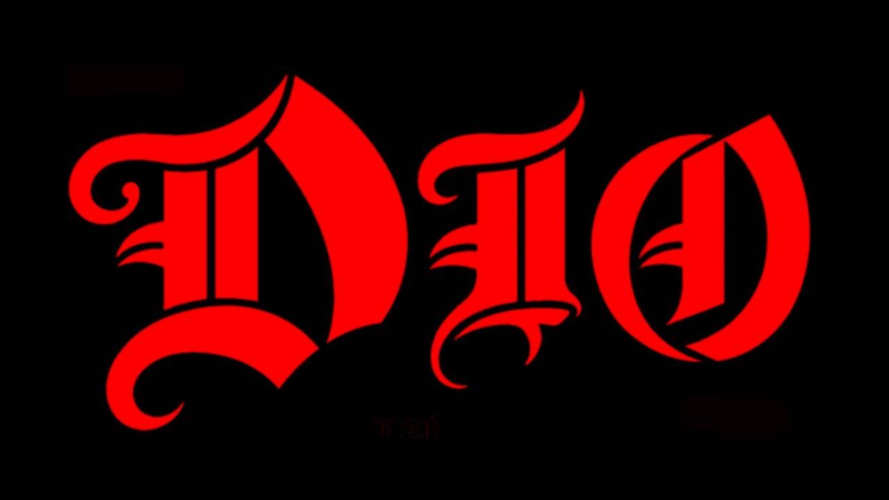Dio Metal Hits Dio Metal Will Never Die