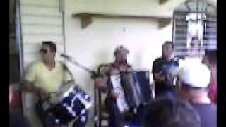 Vídeo 151 de Trio Nordestino