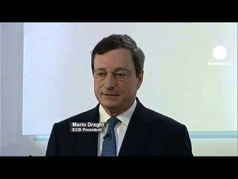 ECB: Mario Draghi at  Global Investment Conference in London 26 July 2012