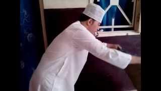 Sketch Ramadan | Toubab bi ak koor gui #3