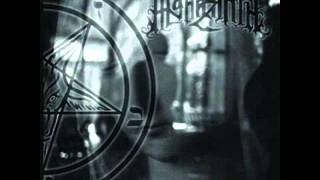 Watch Alghazanth The Mirrored Deathwish Paranoia video