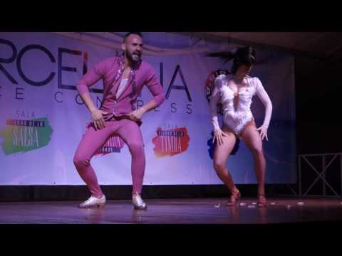 00059 BDC2016 performances ~ video by Zouk Soul