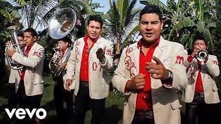 Banda Sinaloense Ms De Sergio Lizárraga De Ti Enamorado