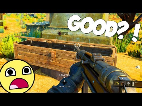 """NEW """"CLOSE QUARTERS"""" LTM in BLACKOUT! / HIGH FRAG WINS / NEW CHARACTERS (Black Ops 4 Battle Royale)"""